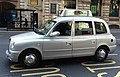 Hackney Carriage Black Cab Digital Advertising TaxiTop Eyetease.jpg