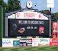 Hadlock Field - scoreboard.png