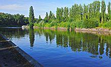 Marienpark Berlin Wikipedia