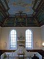 Hagen-Hohenlimburg-reformierte Kirche54895.jpg