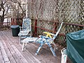 Haileybury May 2008 016 (2483391654).jpg