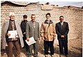Hajjiabad, Zeberkhan, Nishapur - old pictures of people 03.jpg