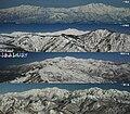 Hakusan panorama 2009 4 7etc.jpg