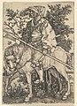 Halberdier on Horseback MET DP828642.jpg