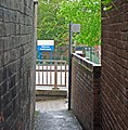 Halesowen Road, Netherton - geograph.org.uk - 1280234.jpg