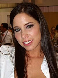 Haley Paige, 2006 (cropped).jpg
