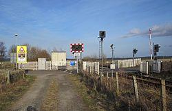 Halkirk level crossing (13175818474).jpg