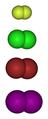 Halogens-3D-vdW.png