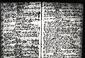 Halotti anyakönyvi részlet.jpg