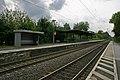 Haltepunkt Essen-Kray Süd 02 Bahnsteige.jpg