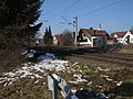 Haltepunkt Neustift (Freising) p01.jpg