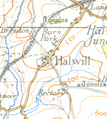 Halwillmap 1946.png