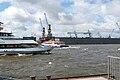 Hamburg-090612-0024-DSC 8115-Hafen.jpg