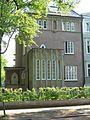 Hamburg.Heimhuderstraße 39.Fassade.wmt.jpg