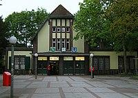 Hamburg Bahnhof Ohlsdorf.jpg