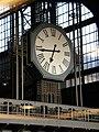 Hamburg HBF Uhr 02 (RaBoe).jpg