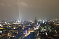 Hamburg by Night (5053879460).jpg