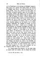 Hamburgische Kirchengeschichte (Adam von Bremen) 168.png