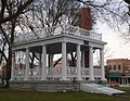 Hamilton County Bandstand from SE.JPG