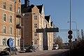 Hamngatan, Karlstad.JPG