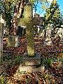 Hampstead Additional Burial Ground 20201026 082709 (50531849283).jpg
