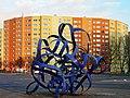 Handelundwandel (Erika Klagge) Berlin-Friedrichsfelde (2013) 1201-1081-(120).jpg