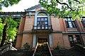 Hangzhou Zhijiang Daxue 20120518-25.jpg