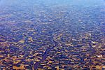 Hannover Rom -Luftaufnahmen- 2014 by-RaBoe 095.jpg