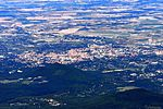 Hannover Rom -Luftaufnahmen- 2014 by-RaBoe 126.jpg