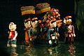 Hanoi Water Puppets - Harvest Festival (3695188604).jpg
