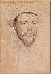 Hans Holbein the Younger - Edward Stanley, 3rd Earl of Derby RL 12243.jpg