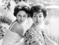 Hanzade Sultan ve kızı Prenses Fazile.webp