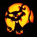 Happy Halloween 1 square.jpg