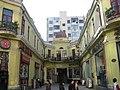 Harbin Scenes 哈爾濱景色 (1791504703).jpg