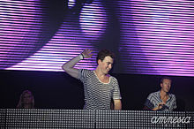 Hardwell at Amnesia Ibiza - August 2012.jpg