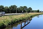 Haren - HRK + B408 (Knepperbrücke) 02 ies.jpg