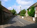 Hares Lane, Funtington - geograph.org.uk - 220647.jpg