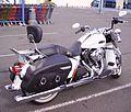 Harley-Davidson - white.jpg