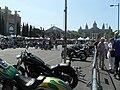 Harley days- barcelona - panoramio (1).jpg