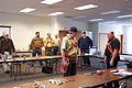Harness training (9311569930).jpg