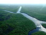 Harney River, NPSPhoto (9250283794).jpg