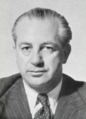 Harold Holt 1950s.png