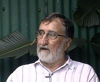 Harold Strachan writer