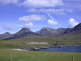 Harris, Isle of Rum.jpg