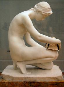 Pandora (nome) - Wikipedia