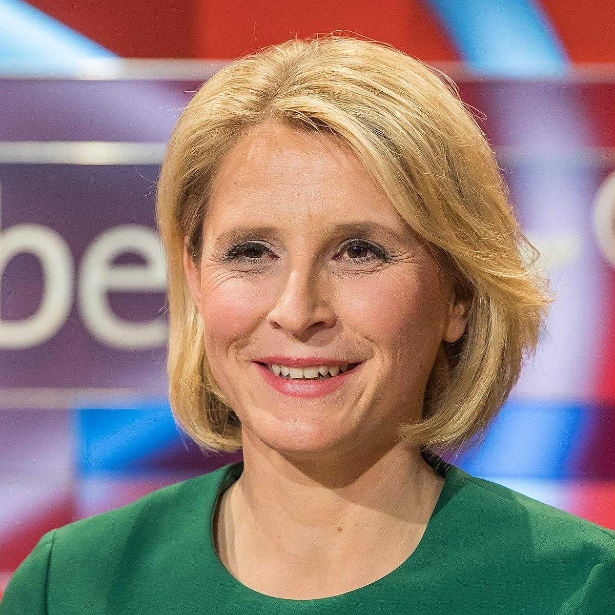 Susan Link