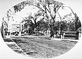Harvard Square, view in 1869.jpg