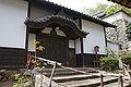 Hasedera Sakurai Nara pref08n4272.jpg