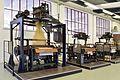 Haslach an der Mühl - Textiles Zentrum Haslach - 09 - Webmaschinen.jpg