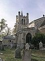 Haslingfield, All Saints - geograph.org.uk - 2949.jpg